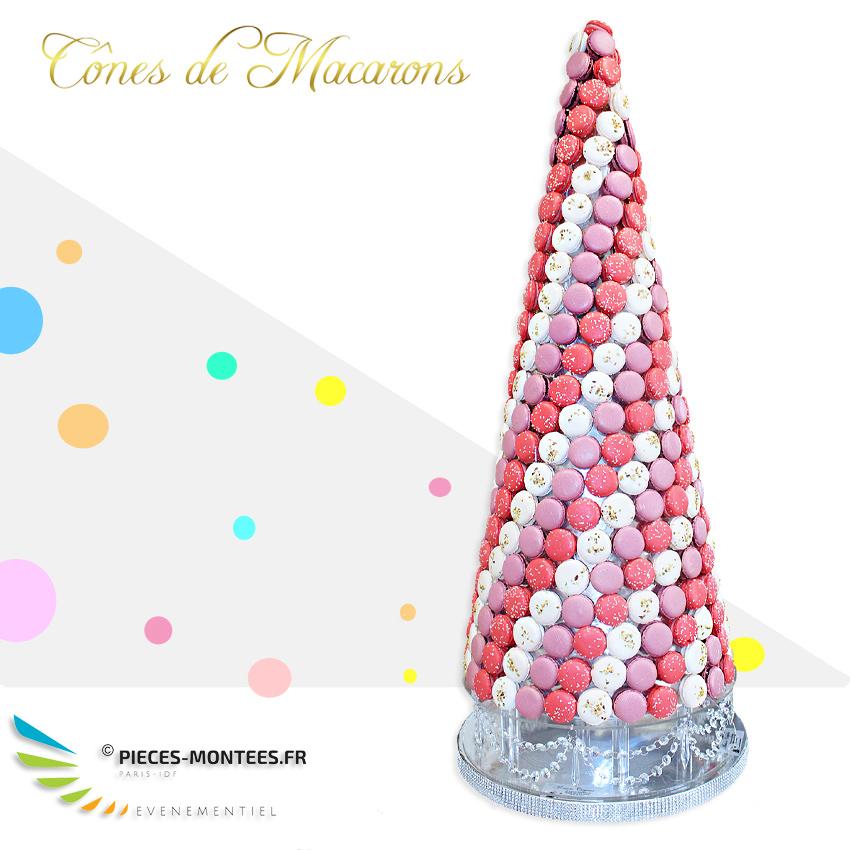 cones-de-macarons-10.jpg