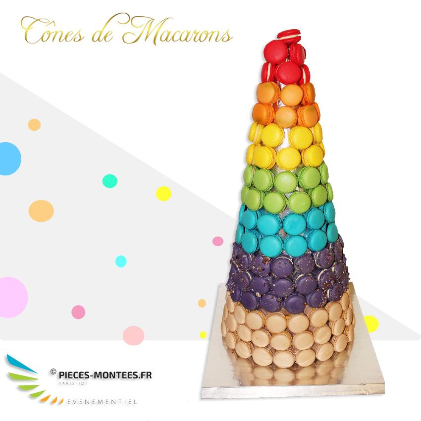 cones-de-macarons-11.jpg