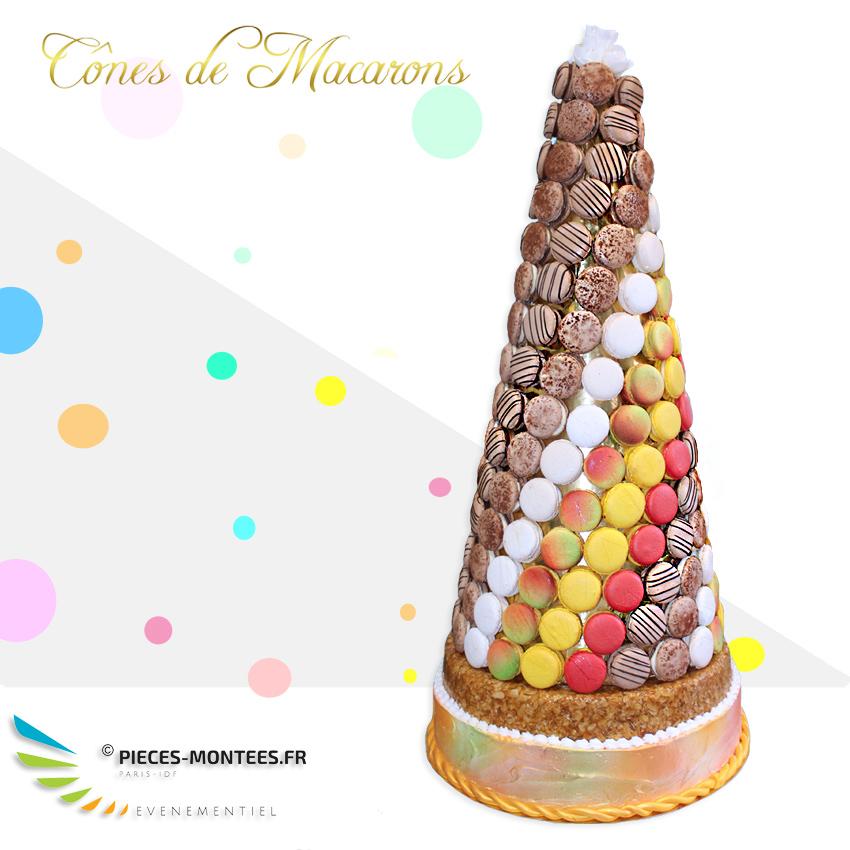 cones-de-macarons-12.jpg