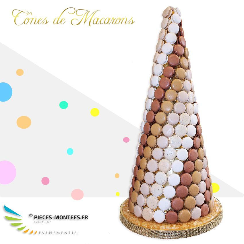 cones-de-macarons-2.jpg