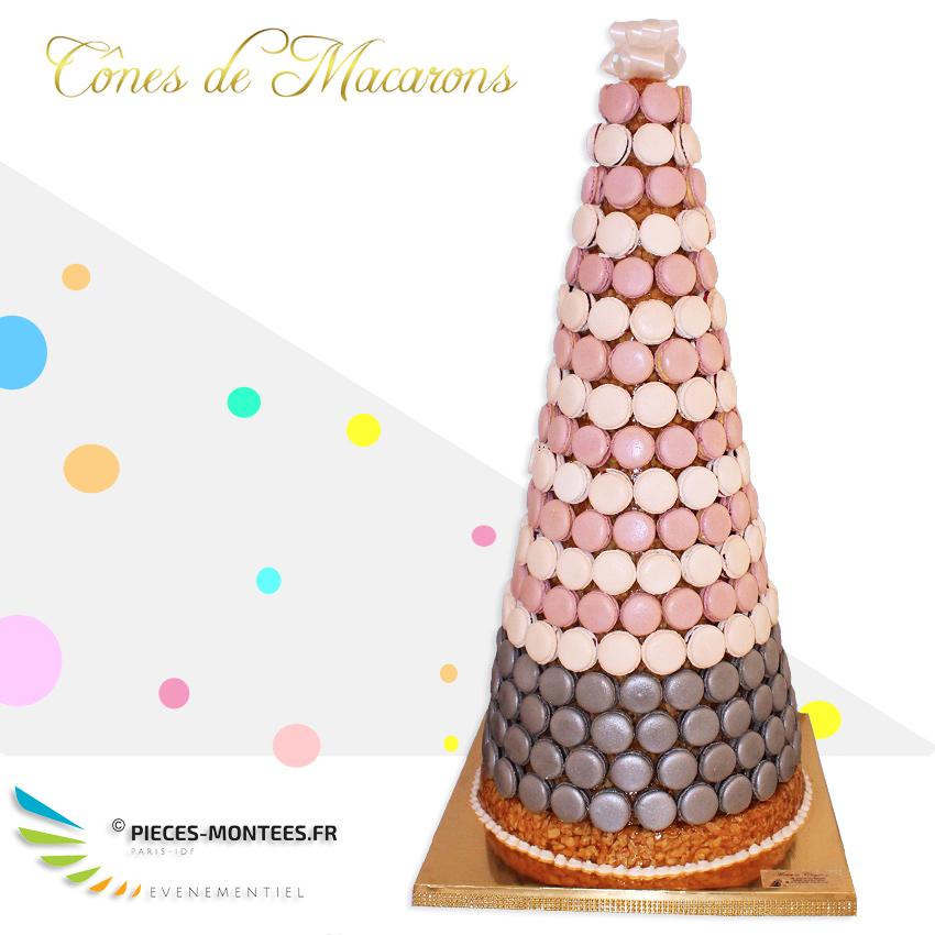 cones-de-macarons-3.jpg