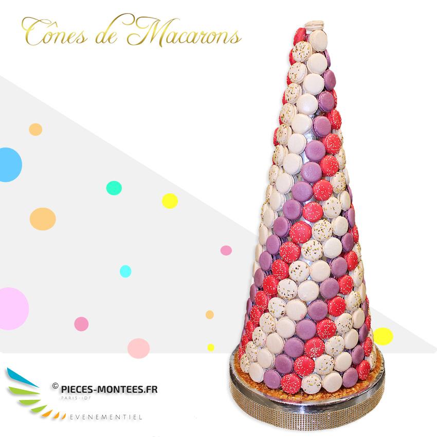 cones-de-macarons-4.jpg