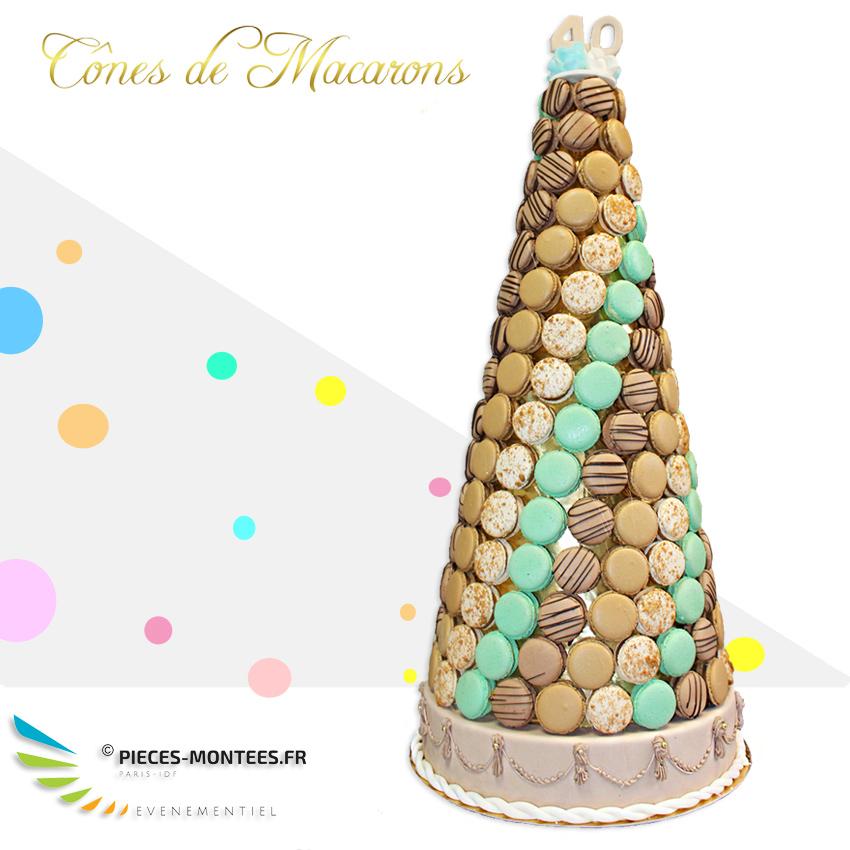 cones-de-macarons-5.jpg
