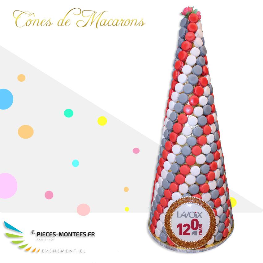 cones-de-macarons-6.jpg