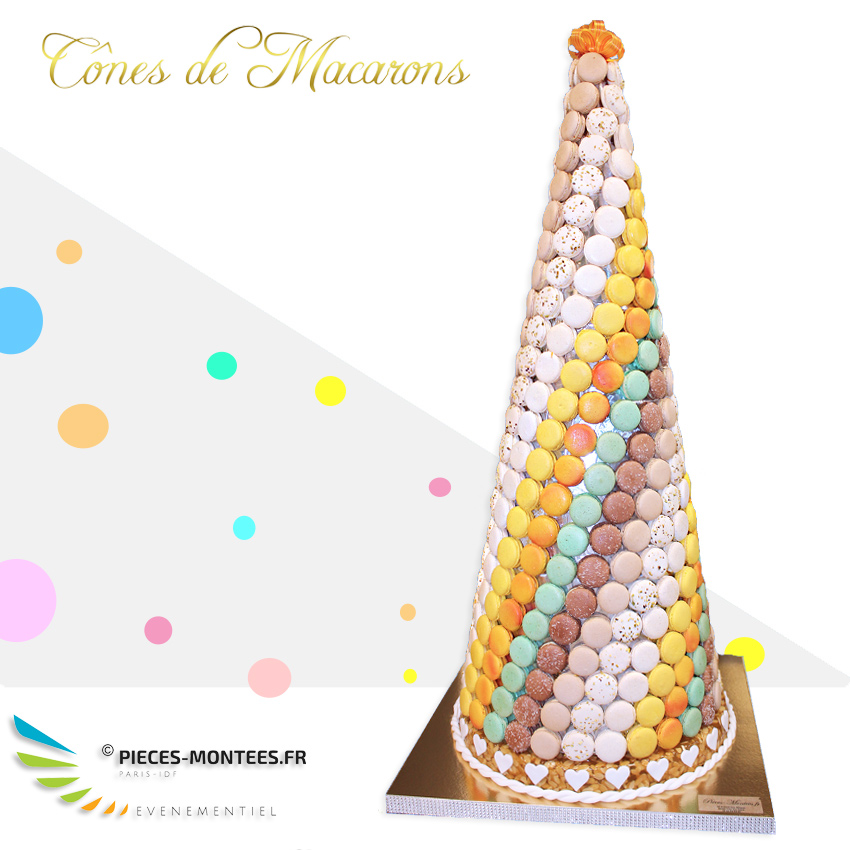 cones-de-macarons-7.jpg