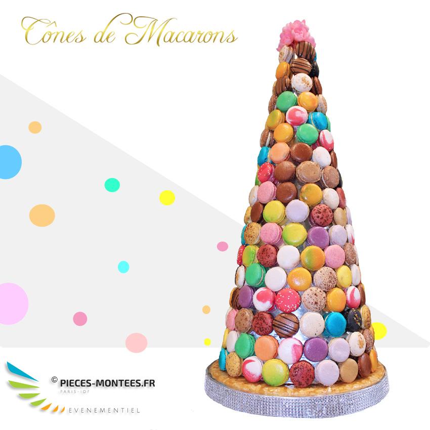 cones-de-macarons-8.jpg