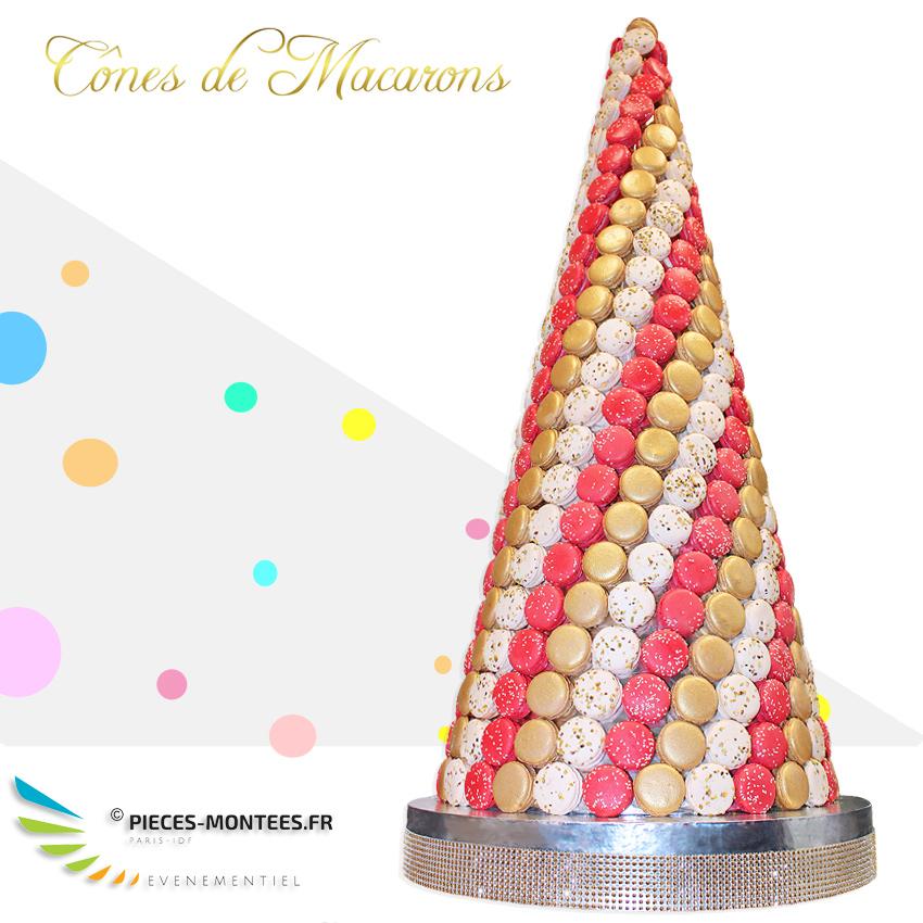 cones-de-macarons-9.jpg