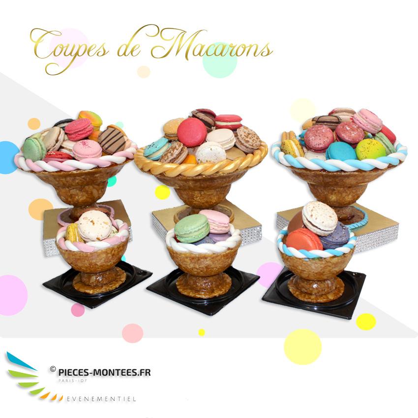 coupe-de-macarons2.jpg