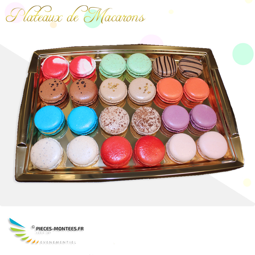 plateaux-de-macarons24.jpg