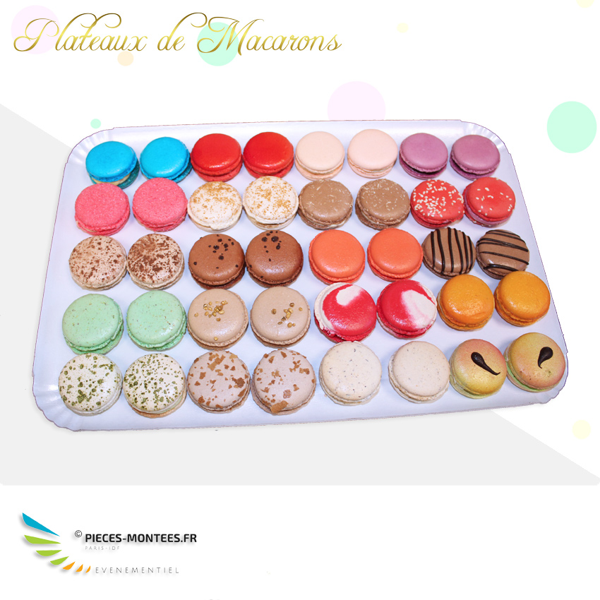 plateaux-de-macarons40.jpg