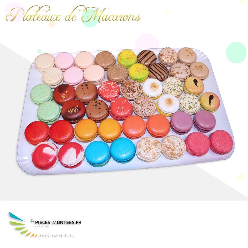 plateaux-de-macarons48.jpg