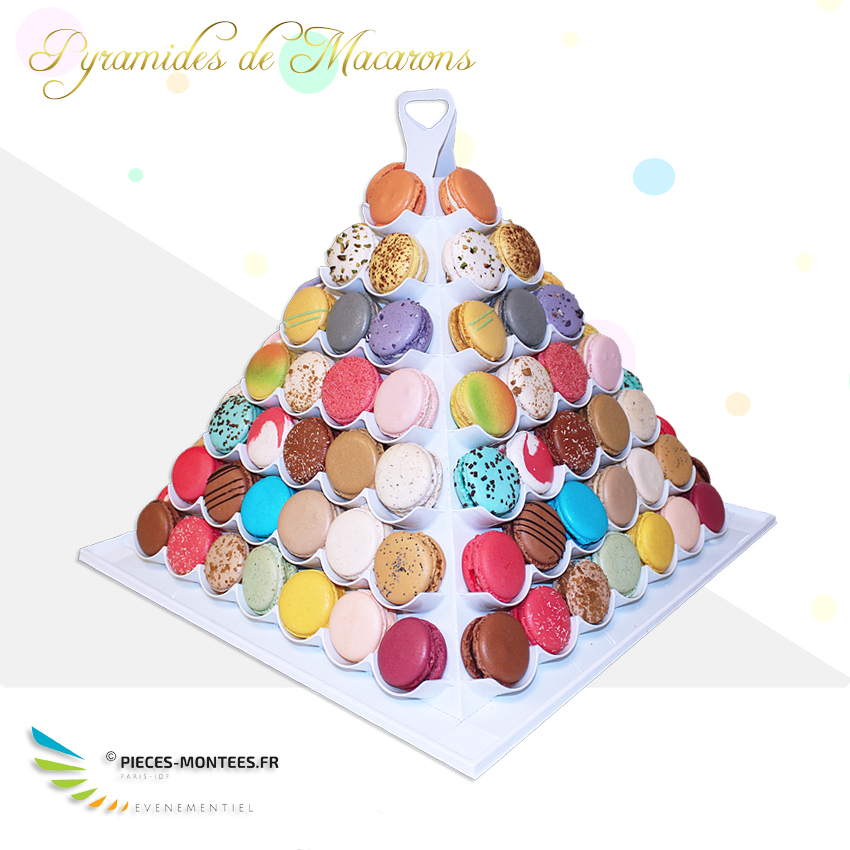 pyramides-de-macarons112.jpg