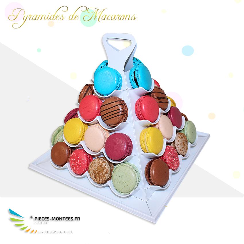 pyramides-de-macarons40.jpg