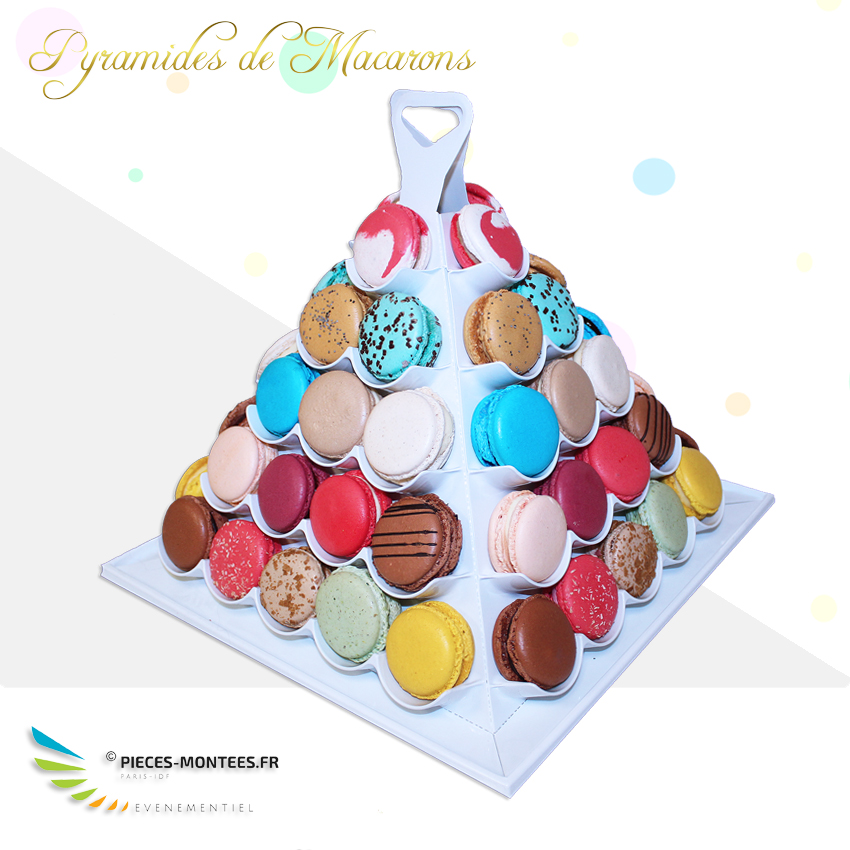pyramides-de-macarons60.jpg