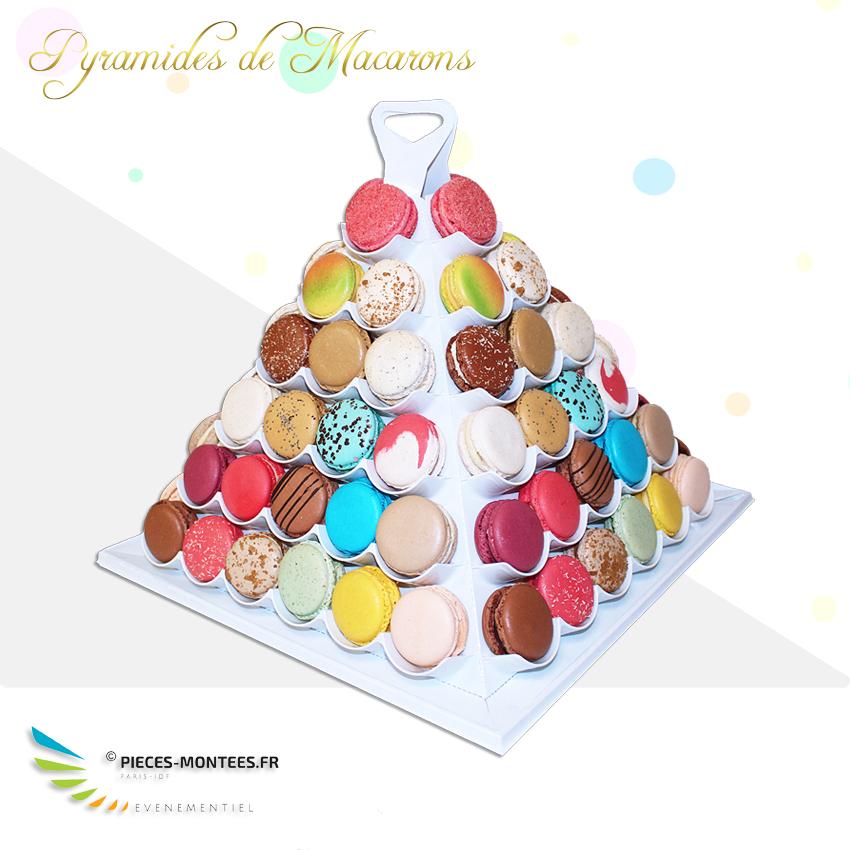pyramides-de-macarons84.jpg