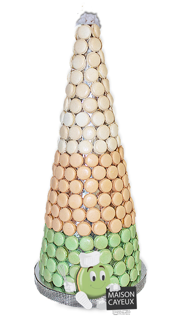 cone-MACARONS-3504.jpg