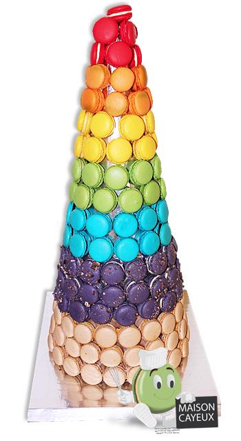 cone-MACARONS-GAY.jpg
