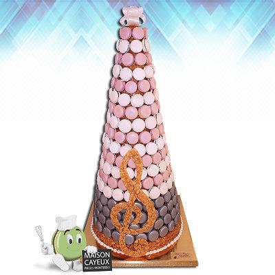 cone-nougatine-macarons850.jpg