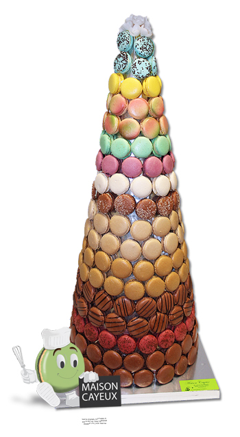 piece-montee-cone-MACARONS-SMALL350.jpg