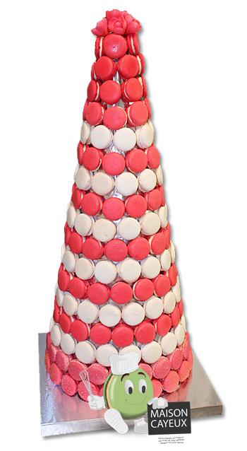 piece-montee-cone-MACARONS-SMALL3503.jpg