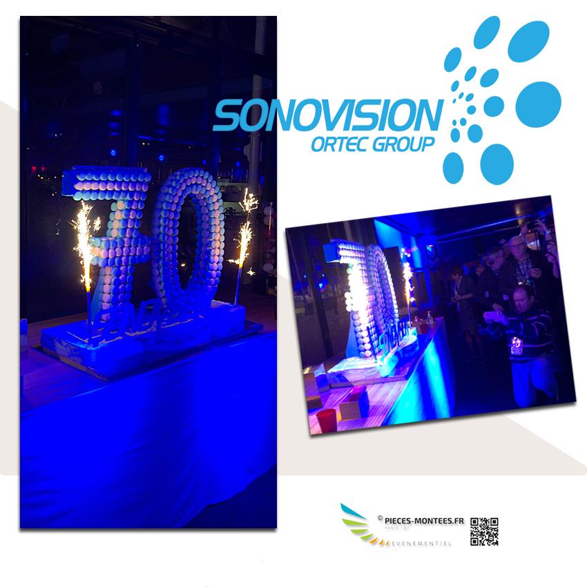 ANNIVERSAIRE-2020-SONOVISION.jpg