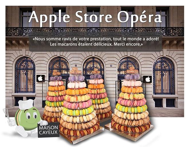 PIECE_MONTEE_apple.jpg