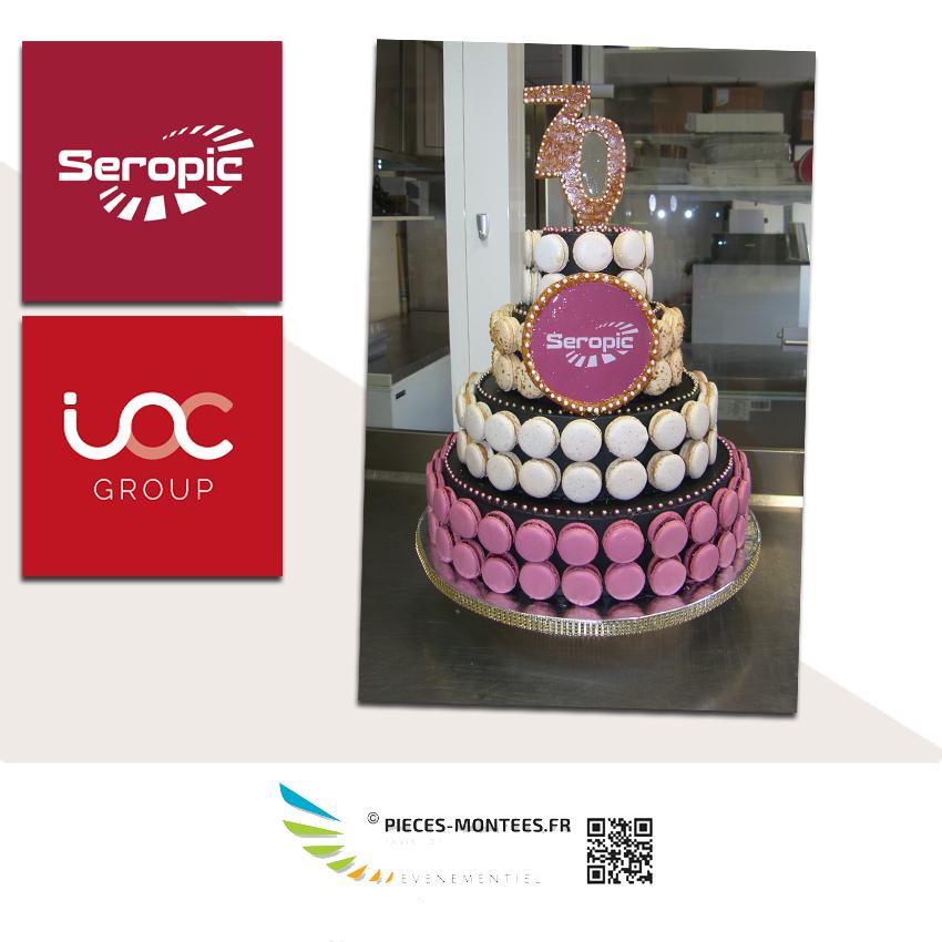 anniversaire-2020-seropic2.jpg