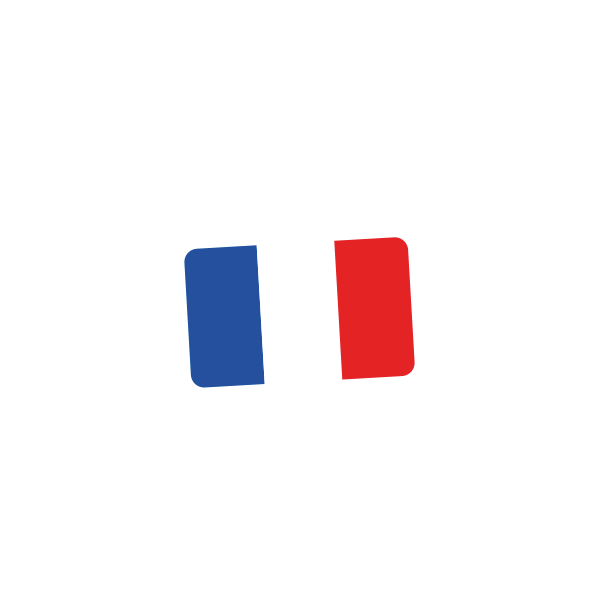 categorie-bleu-blanc-rouge-icone.png