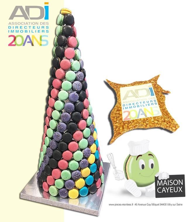 cone-de-macarons-_piece_montee.jpg