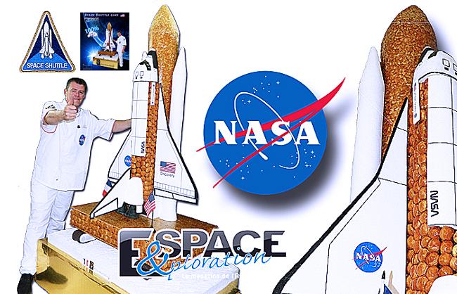 piece-montee-NASA.jpg