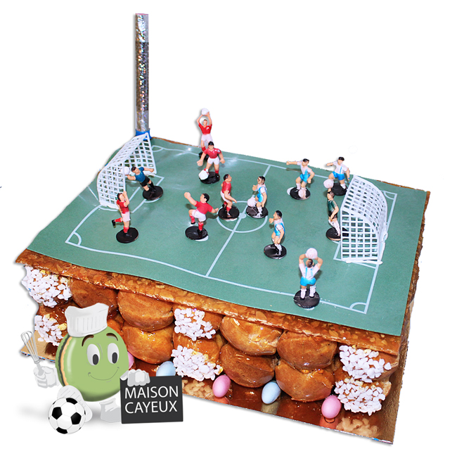 piece-montee-terrain-de-football.jpg