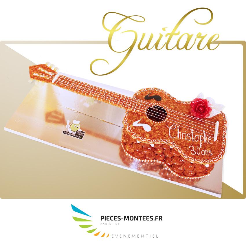 gitare2.jpg