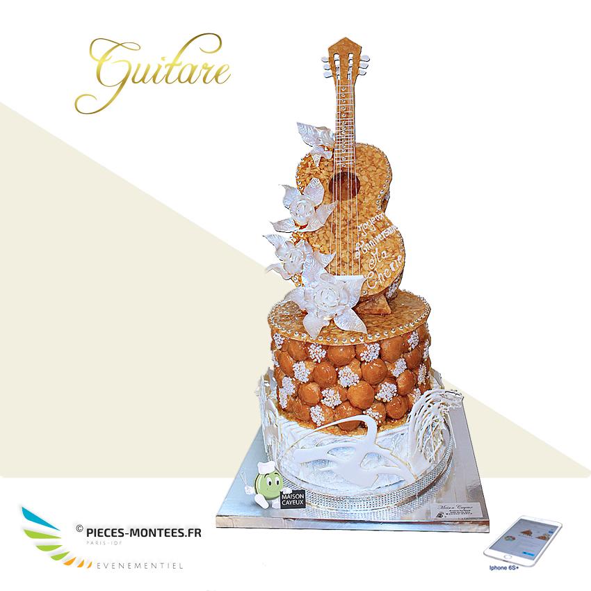 guitare850.jpg
