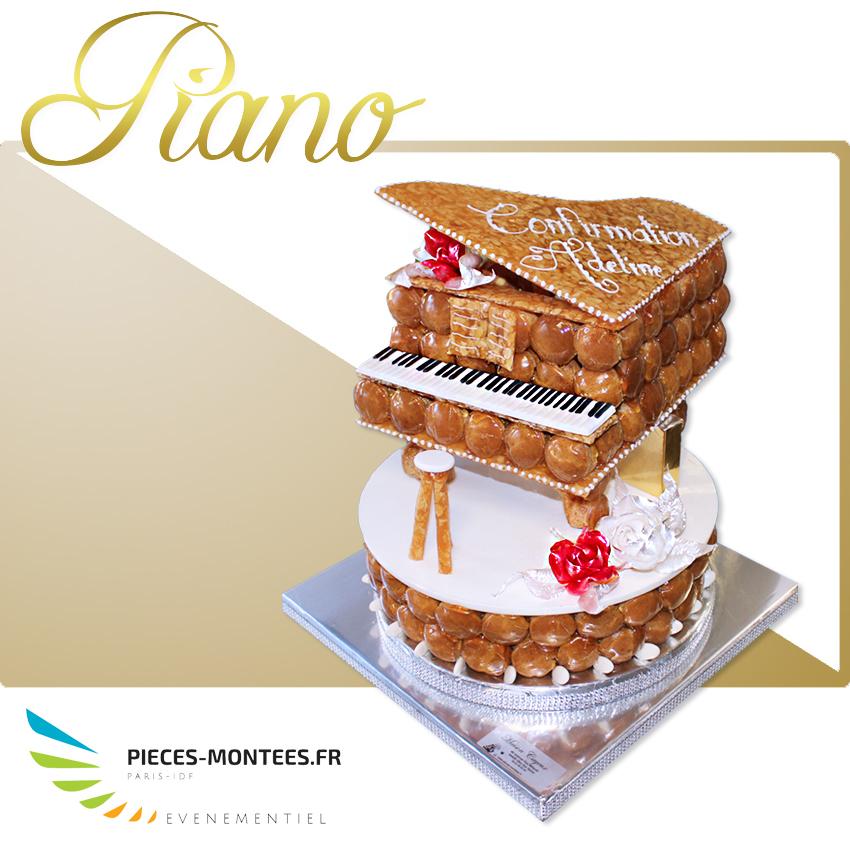 piano-de-choux.jpg