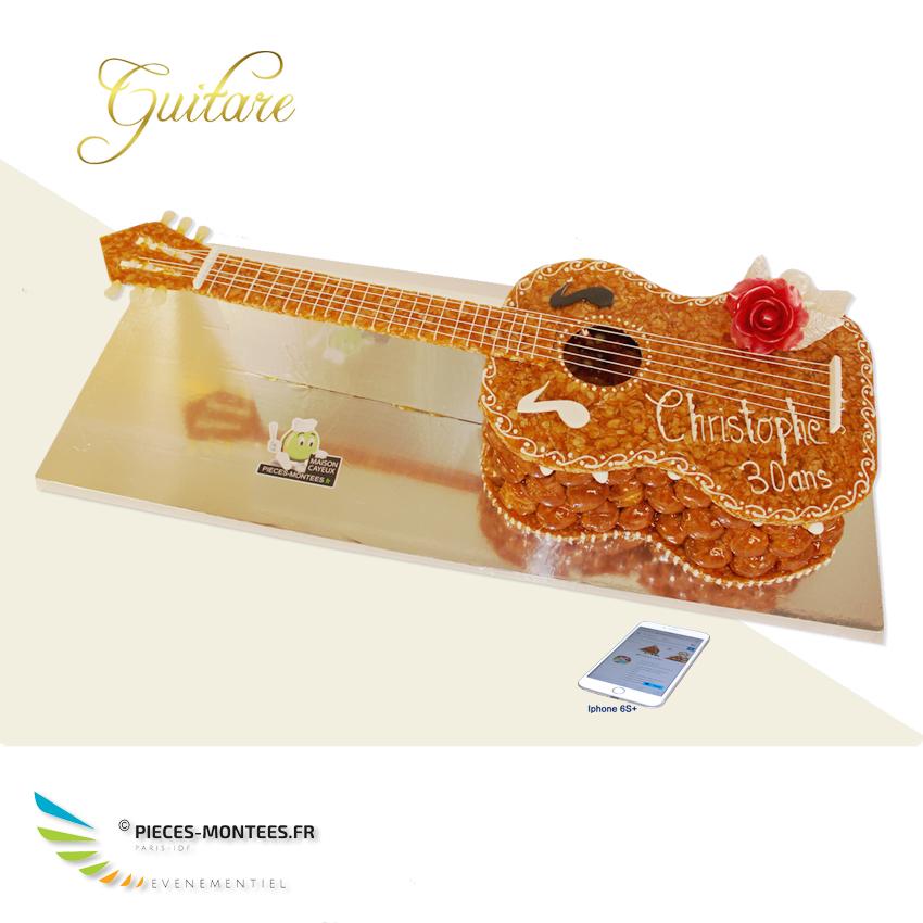 piece-montee-guitare-ivri-vitry-paris.jpg