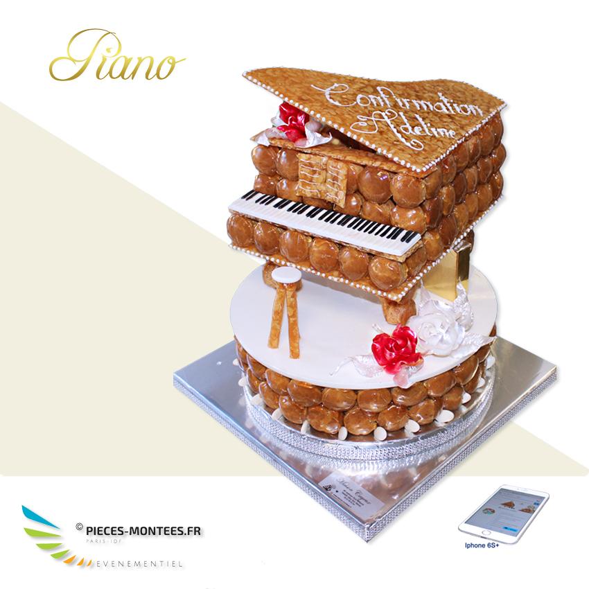 piece-montee-piano-ivry-vity-paris.jpg