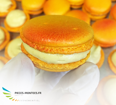 macarons-peches-abricots.jpg