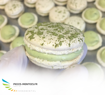 macarons-the-matcha.jpg