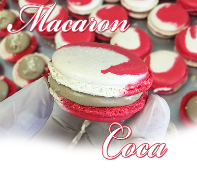macaron-coca.jpg