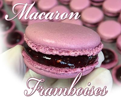 macaron-framboises.jpg