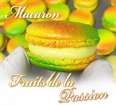 macaron-fruits-de-la-passion.jpg