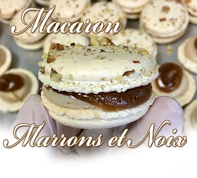 macaron-marrons-et-noix.jpg