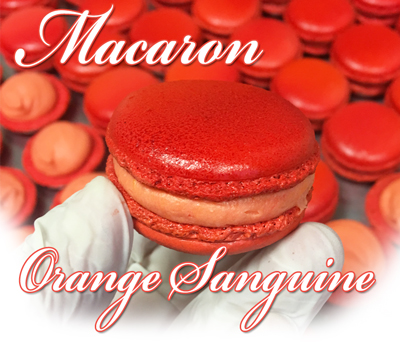 macaron-orange-sanguine.jpg