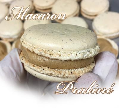 macaron-praliner.jpg