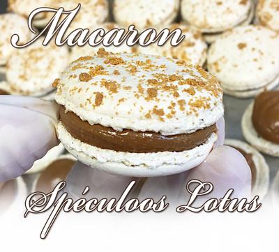 macaron-speculoos.jpg