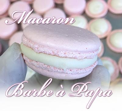 macarons-barbeapapa-.jpg