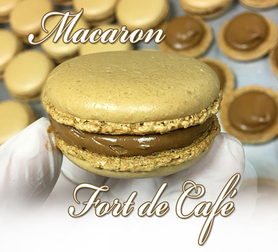 macarons-cafe2.jpg