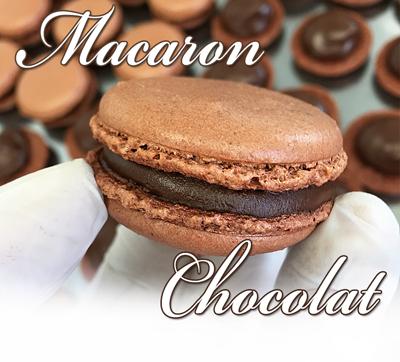 macarons-chocolat.jpg