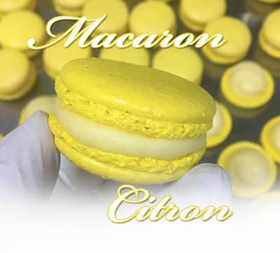 macarons-citron.jpg