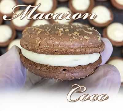 macarons-coco.jpg